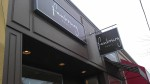 Faubourg Paris in Kerrisdale